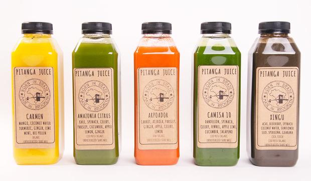 pitanga-juices-cool-hunting.jpg