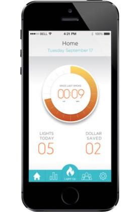 quitbit-app-1.jpg