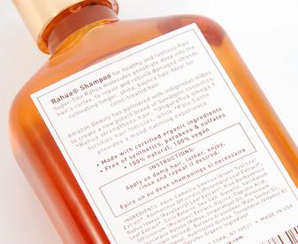 rahua-shampoo-2.jpg