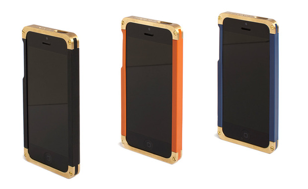 revisit-brass-iphone-case-1.jpg