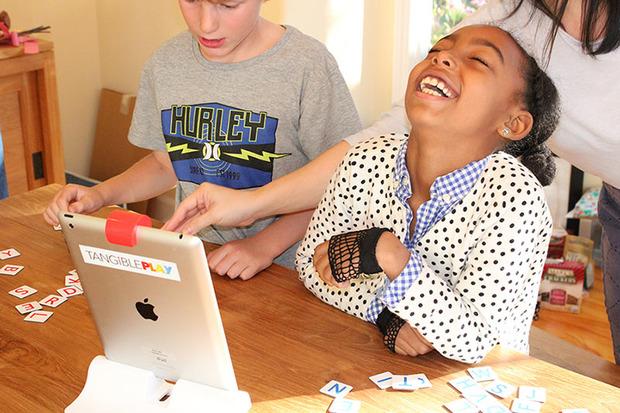 tangible-play-osmo-educational.jpg
