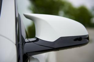 2015-BMW-M3-M4-Mirror.jpg