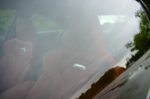 2015-BMW-M3-M4-Seats.jpg