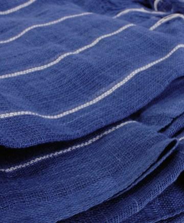 Apolis-detail-scarf.jpg