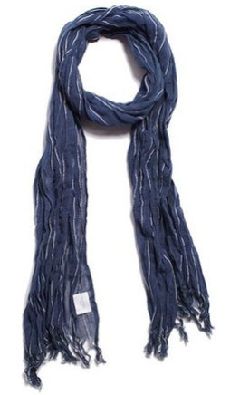 Apolis-gauze-scarf-indigo.jpg