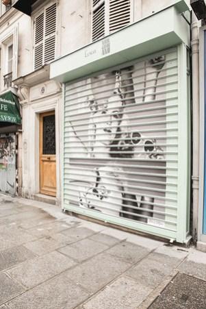 Boutique-Lesca-&-Mon-Meilleur-Ami-paris-9.jpg