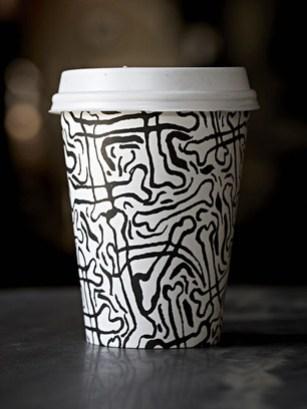 CoffeeCupsBones.jpg