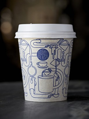 CoffeeCupsSight.jpg