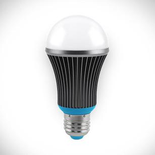 Drift-Bulb-01.jpg