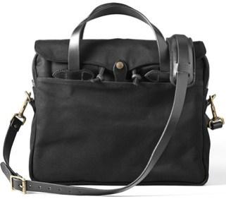 Filson-black-briefcase.jpg