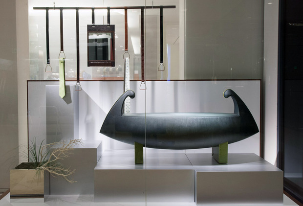 Hermes-PetitH-Couch.jpg