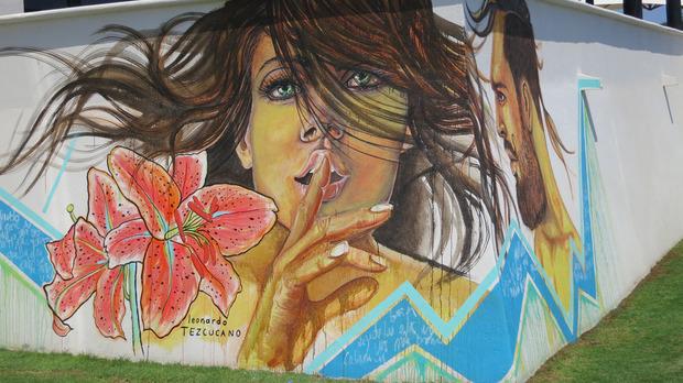 Hotel-ElGanzo-mural.jpg