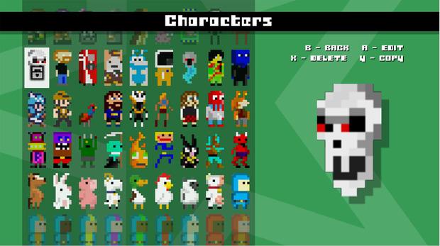 IDARB_Characters.jpg