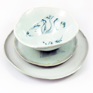 LeahBall-Ceramic-03a.jpg