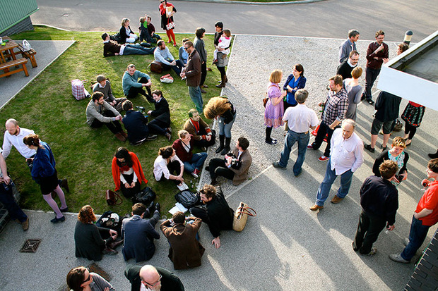 People-around-the-site.-Photo-Mike-Cameron,-Courtesy-Wysing-Arts-Centre.jpg