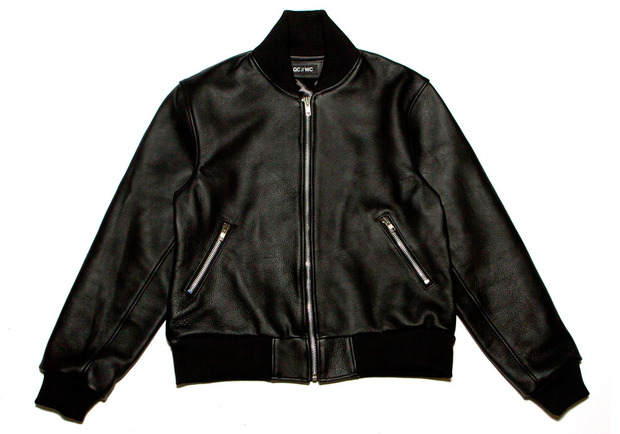 QCWC-Leather-Bomber-1.jpg