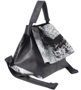 The-Transience-stargarzer-backpack.jpg