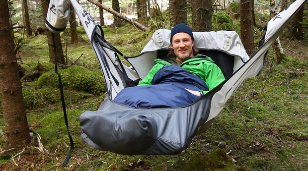 amok-draumr-camping-hammock-2.jpg