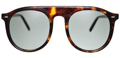 autodromo-sunglasses.jpg