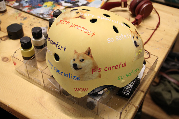 belle-helmets-studio-visit-3.jpg