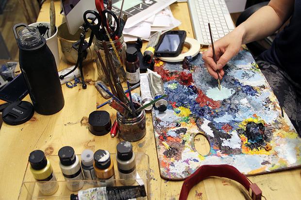belle-helmets-studio-visit-4.jpg