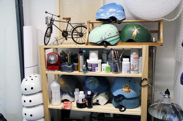 belle-helmets-studio-visit.jpg