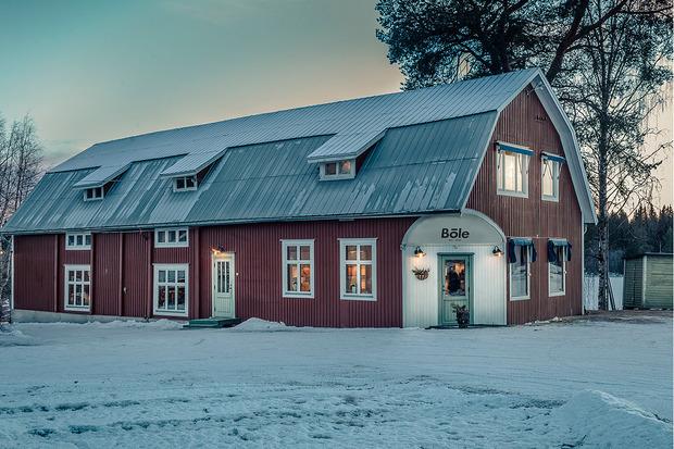 bole-sweden-spruce-tannery-1.jpg