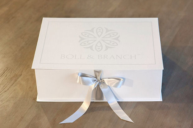 boll-branch-sheets-3.jpg