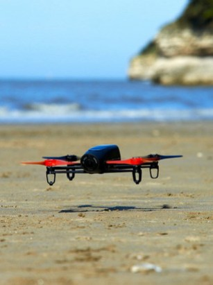 charged-digital-cameras-parrot-drone-3.jpg