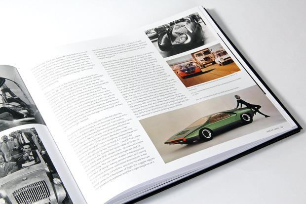 dream-cars-book-5.jpg