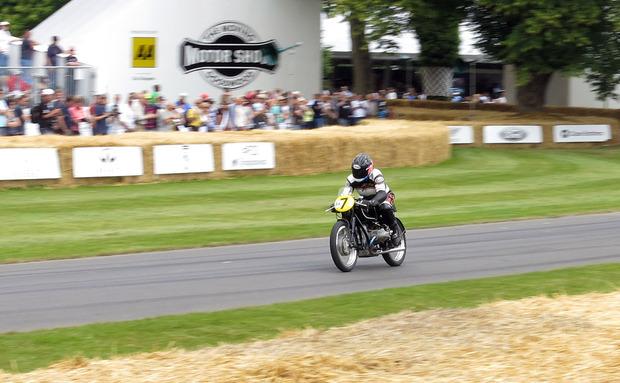 goodwood-motorcycle-1.jpg