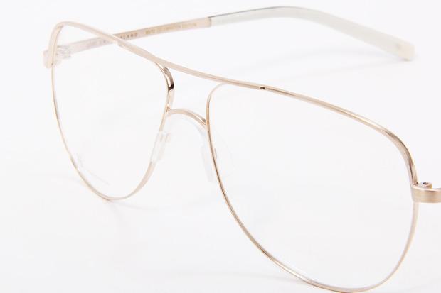 gotti-eyewear-93-13-frames-a.jpg