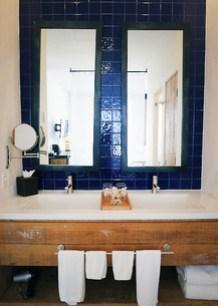 hotel-el-gonzo-bathroom.jpg