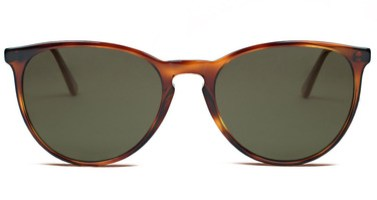 lupetto-rum-tortoise-sunglasses.jpg