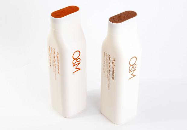 original-material-shampoo.jpg
