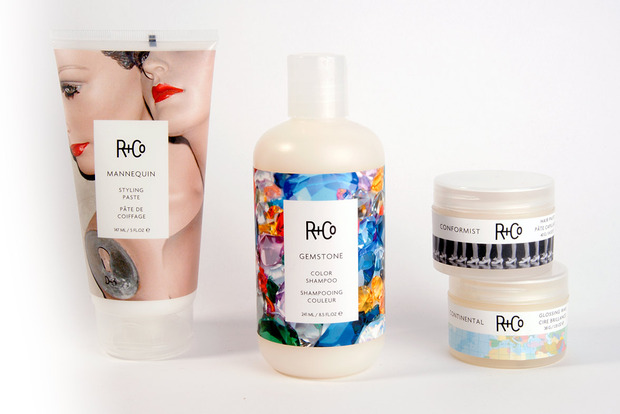 r+co-shampoo.jpg