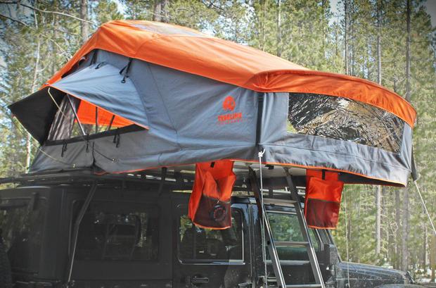 rooftop-tents-treeline.jpg