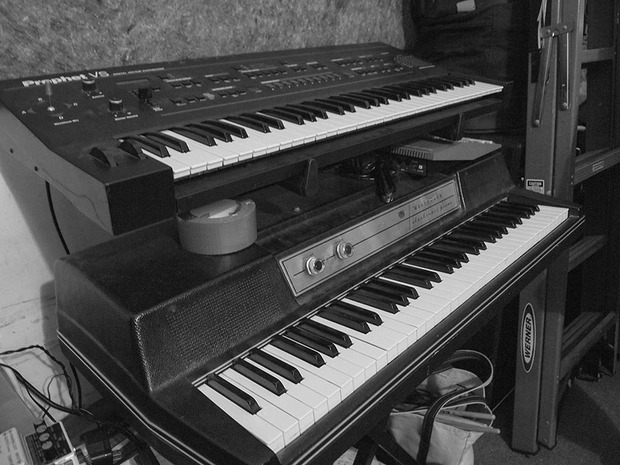 shamir-interview-8-godmode-studio.jpg