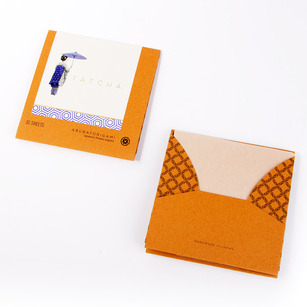 tatcha-blotting-papers-japanese.jpg