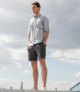 three-versatile-shorts-outlier-2.jpg