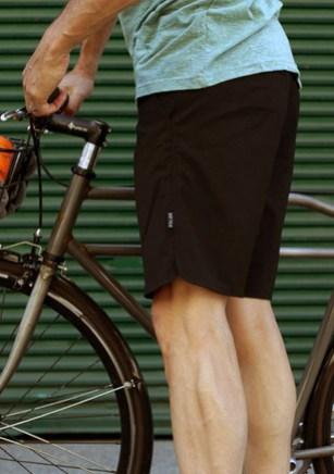 three-versatile-shorts-poler-2.jpg