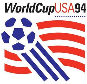usa-1994-stamp.jpg