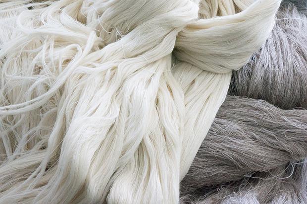 vayu-cashmere-scarf-15.jpg