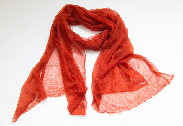 vayu-cashmere-scarf-from-the-road-3.jpg