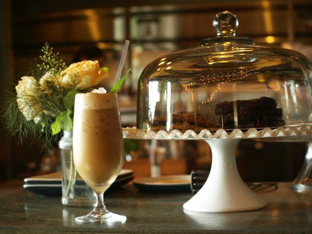 wom-baltimore-artifact-coffee.jpg