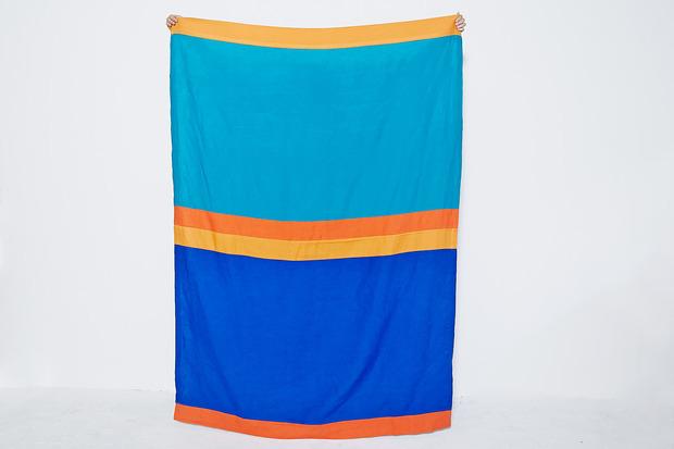 FredericksMae-ToddHeim-beach-towel.jpg