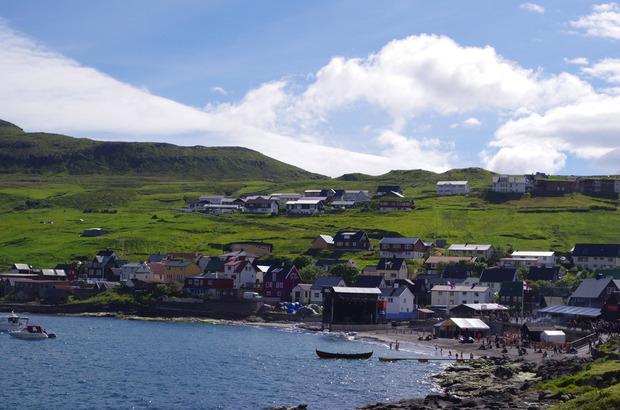 GFestival-FaroeIslands-02.jpg