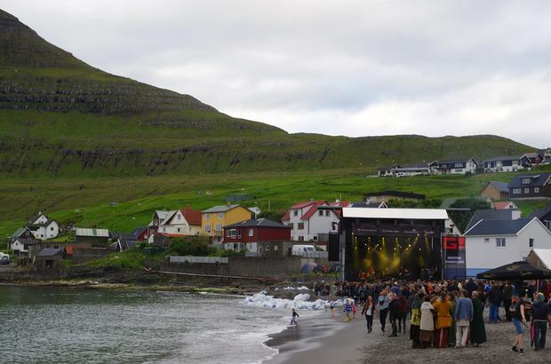 GFestival-FaroeIslands-04.jpg