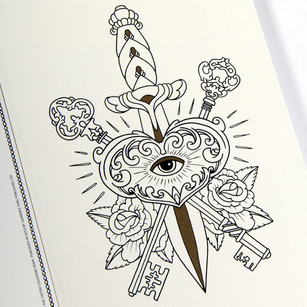 Megamunden-tattoo-postcards-1A.jpg