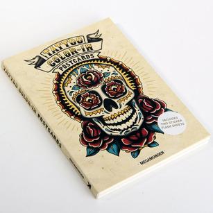 Megamunden-tattoo-postcards-1B.jpg